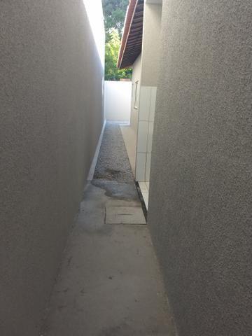 Casas planas 3 quartos, na região de MESSEJANA - Foto 12