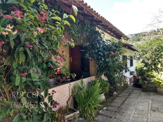 Casa em Condomínio -Domingos Martins - ES - Foto 19