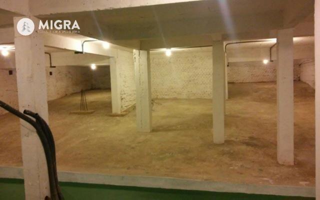 Casa à venda com 5 dormitórios em Jardim esplanada, São josé dos campos cod:424 - Foto 5