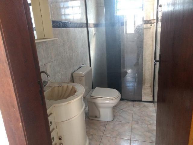 Apartamento - Cohab Adventista - 2 Dormitórios Naapfi180251 - Foto 10