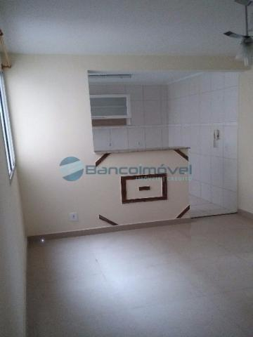 Apartamento para alugar com 2 dormitórios em Jardim flamboyant, Paulínia cod:AP01546