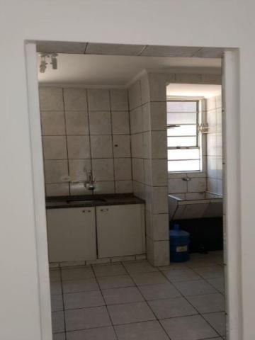 Apartamento à venda com 2 dormitórios em Vila padre manoel de nóbrega, Campinas cod:AP0616 - Foto 2