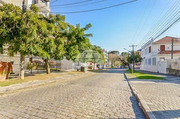 Apartamento à venda com 1 dormitórios em São francisco, Curitiba cod:152568 - Foto 4