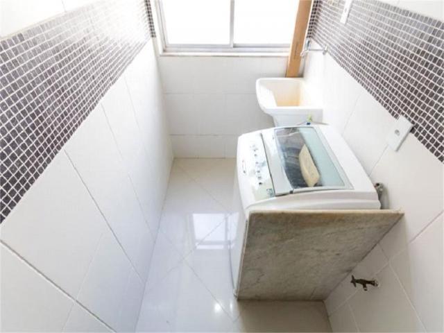 Apartamento à venda com 2 dormitórios cod:350-IM390580 - Foto 11
