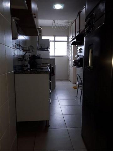 Apartamento à venda com 2 dormitórios em Rio comprido, Rio de janeiro cod:350-IM393116 - Foto 18