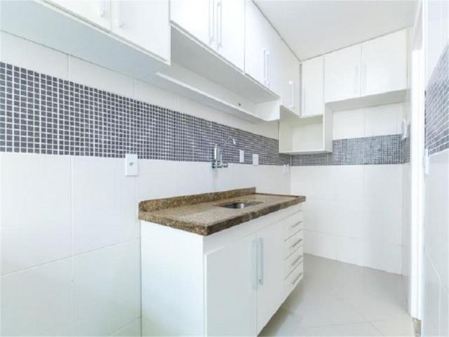 Apartamento à venda com 2 dormitórios cod:350-IM390580 - Foto 10