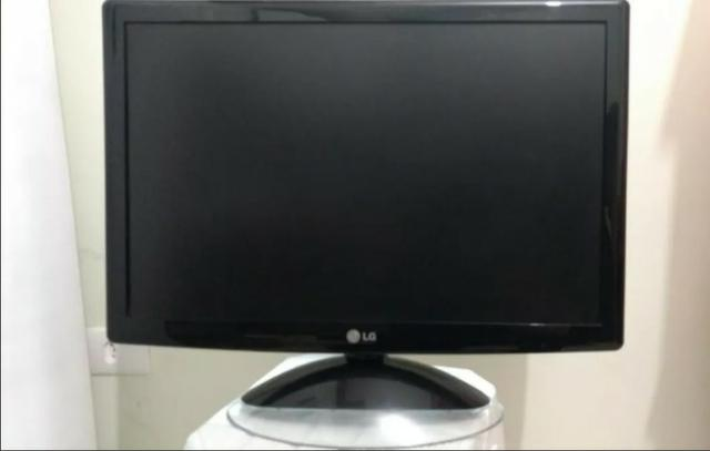 MONITOR LG W2284F 64BIT DRIVER DOWNLOAD
