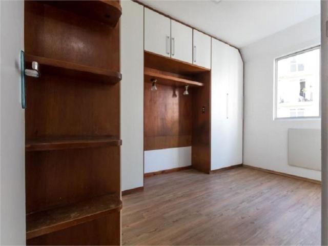 Apartamento à venda com 2 dormitórios cod:350-IM390580 - Foto 15