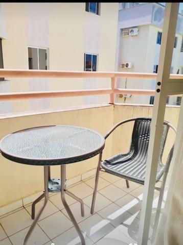 Apartamento 3/4 - Nova Parnamirim - Residencial Praias do Sul - Foto 7