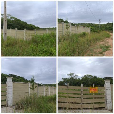 Terreno Excelente no Condomínio Bosque de Búzios!!! - Foto 2