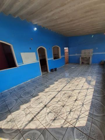 Aluga-se ou vende-se essa casa - Foto 8