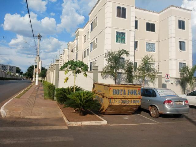 Condomínio Apartamento 4500 Entrada - Foto 5