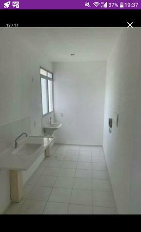 Apartamento em marechal rondom - Foto 2
