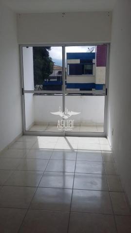 Apartamento 3/4 sendo 1 suíte - bairro jomafa - Foto 3