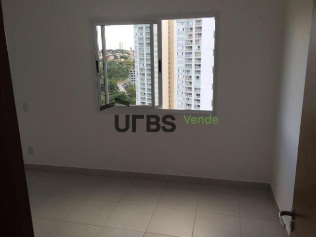 Apartamento com 2 quartos sendo 01 suíte à venda, 58 m² por r$ 200.000 - jardim atlântico  - Foto 4