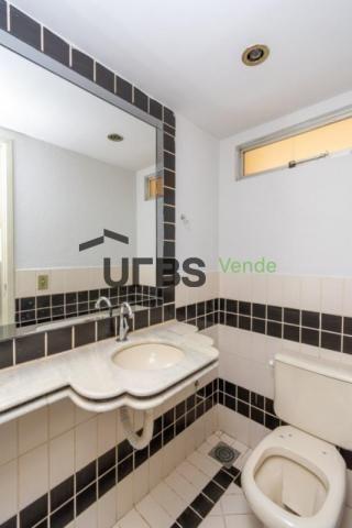 Apartamento com 3 quartos sendo 01 suíte à venda, 109 m² por R$ 380.000 - Setor Nova Suiça - Foto 5