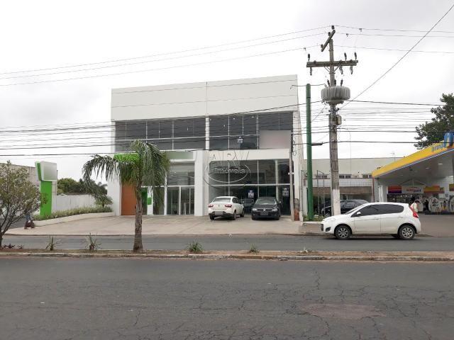 Escritório para alugar em Centro, Alvorada cod:2551 - Foto 10