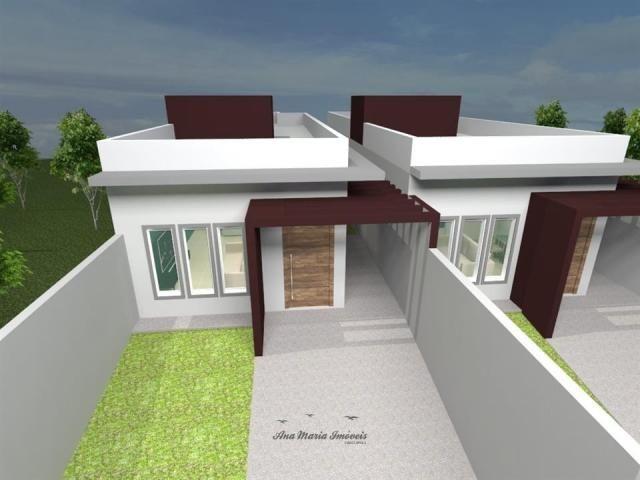 Casa Caraguatatuba Golfinho! - Foto 2