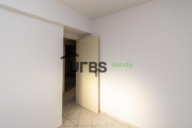 Apartamento com 3 quartos sendo 01 suíte à venda, 109 m² por R$ 380.000 - Setor Nova Suiça - Foto 16