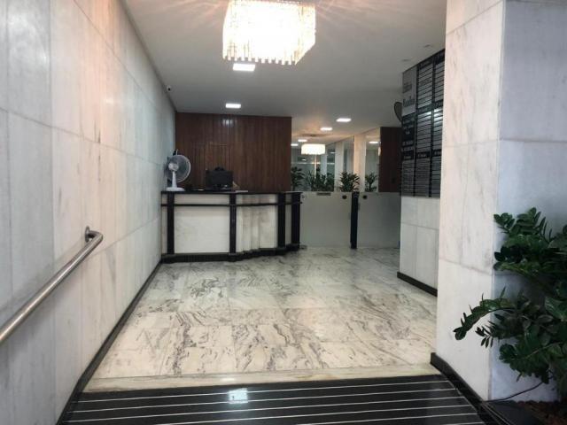 Sala à venda, 30 m² por R$ 39.000 - Setor Central - Foto 2