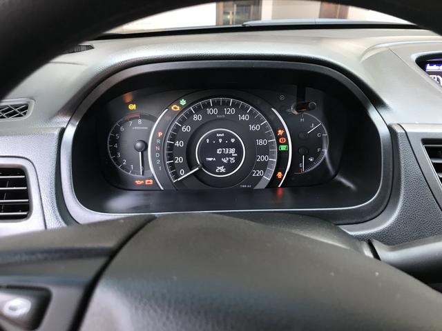 Venda do carro CRV - Foto 13