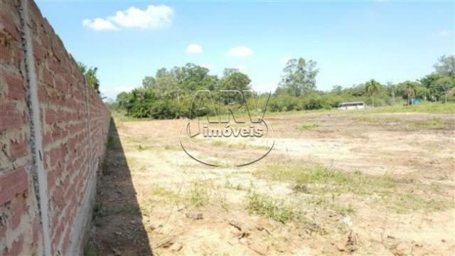 Terreno à venda em Costa do ipiranga, Gravataí cod:1013 - Foto 3