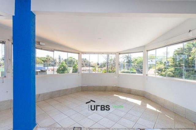 Sobrado 1 quarto à venda, 236 m² por R$ 900.000 - Setor Oeste - Foto 8