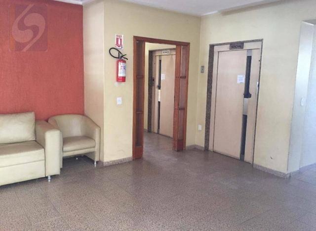 Vendo Apartamento no Edifício Shalon - Foto 11