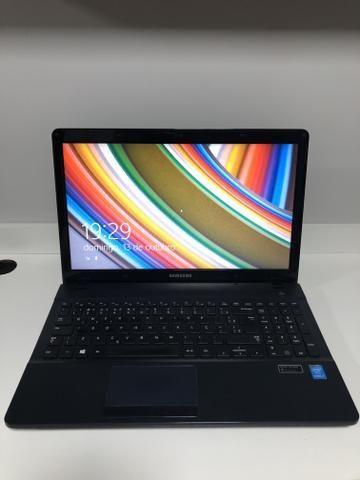 Notebook Acer aspire 4736 dual core 2.10 - Foto 3