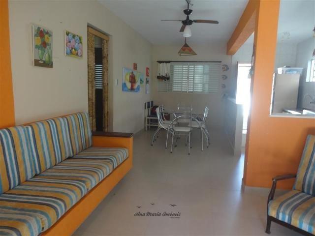 Casa Condomínio Caraguatatuba Massaguaçu! - Foto 2