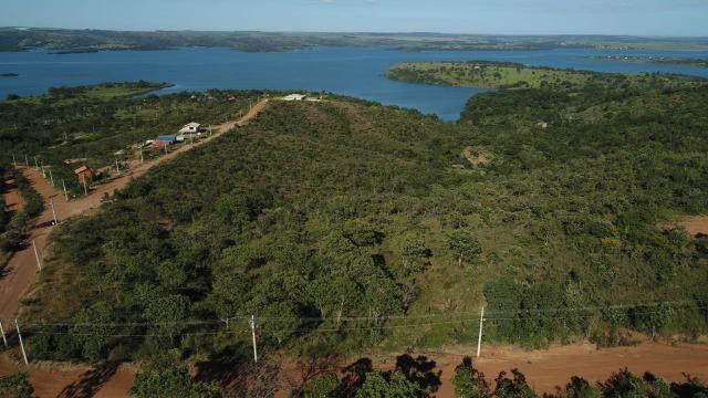 Lago Corumbá IV, Melhores opções! - Foto 2