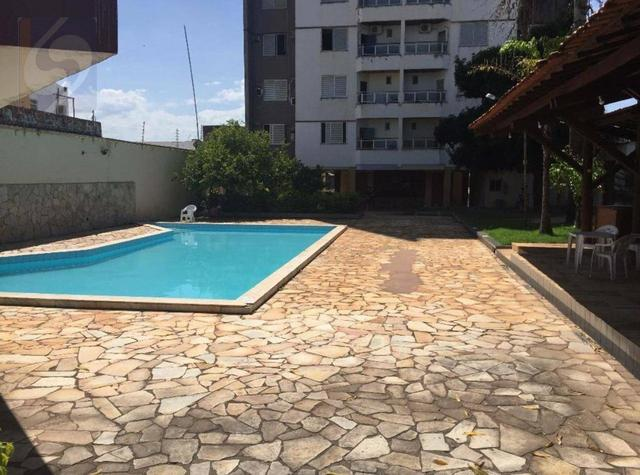 Vendo Apartamento no Edifício Shalon - Foto 9