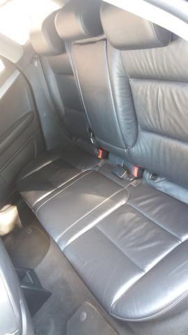 Audi a3 2.0t sportback tfsi s-tronic impecável com teto - Foto 10