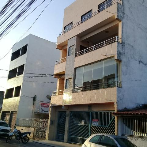 Excelente prédio comercial e residencial para venda na rua Cristovam Barreto- Feira Bahia - Foto 7