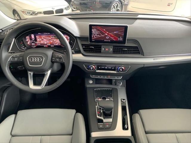 Audi q5 2.0 Tfsi Prestige Plus s Tronic - Foto 7