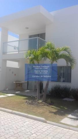 Apartamento, VILAS DO ATLÂNTICO, Lauro de Freitas-BA - Foto 2