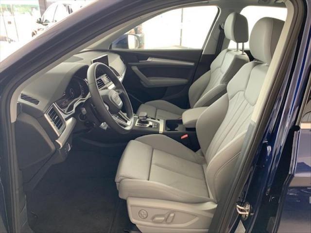 Audi q5 2.0 Tfsi Prestige Plus s Tronic - Foto 5