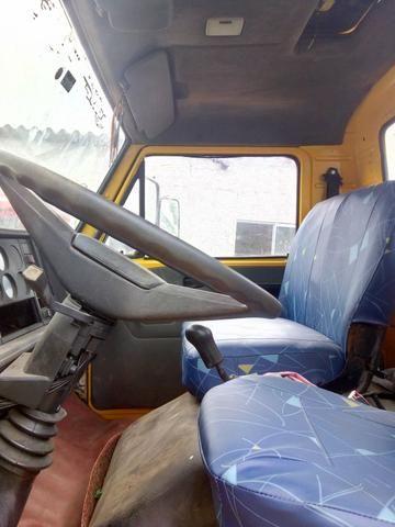 Caminhão VW 12.140 96 - Foto 4