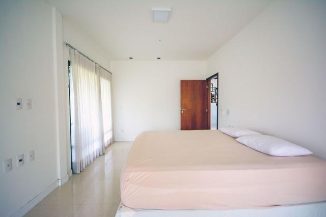 Casa Condominio Monte Flor Guaramiranga - Foto 8