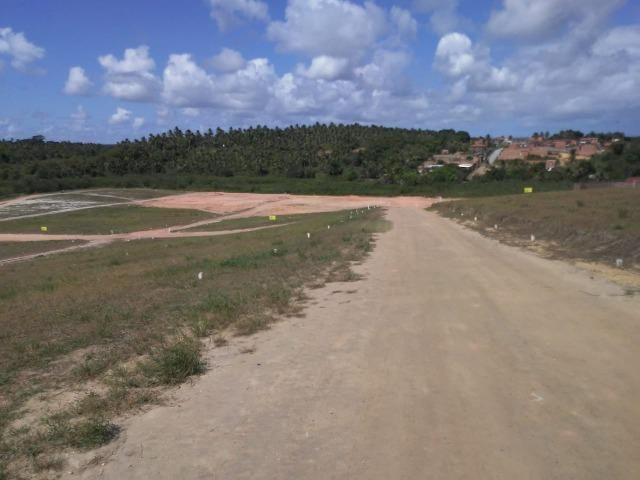 Loteamento Nova Marechal - A partir R$ 199,00 - 1 fase 90% vendida - Foto 6