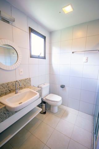 Casa Condominio Monte Flor Guaramiranga - Foto 9