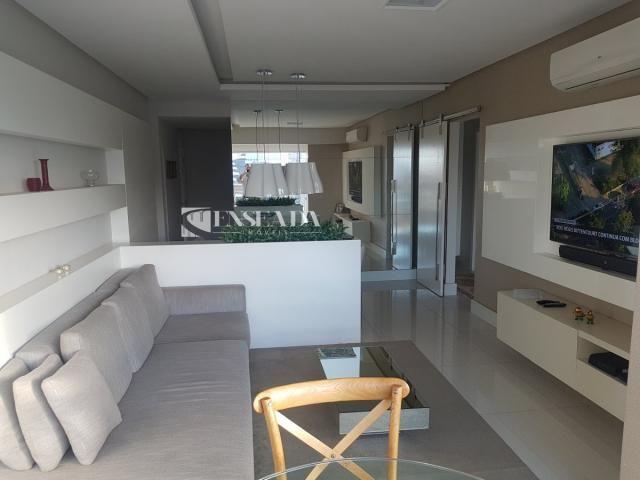 Apartamento, Enseada do Suá, Vitória-ES - Foto 8