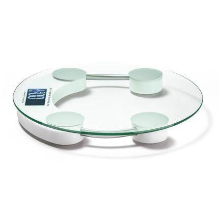 Balanca Digital Incolor Eat Smart Multilaser - Foto 2