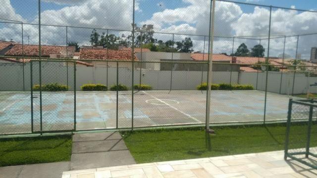 Apartamento Venda no Cond Canto do Sol!! - Foto 18