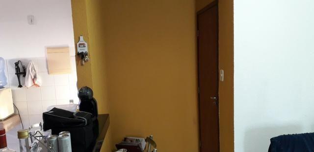 Vendo excelente apartamento no condomínio Sky Ville 5º andar Nascente - Foto 20