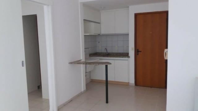 Apartamento 1 quarto Asa Norte !!! 225.000 !!! - Foto 3