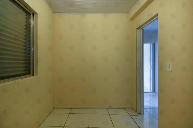 Casa . 90 m² - parque das américas, mauá - 03 dormitórios - Foto 10