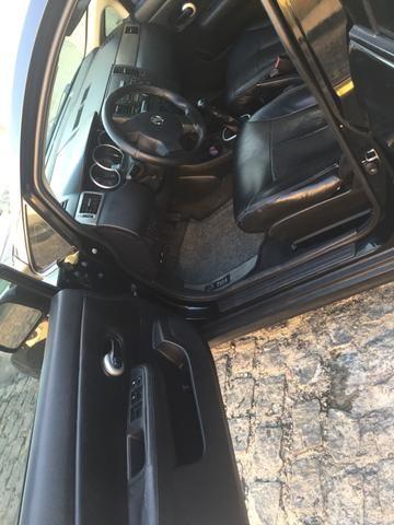 Nissan tiida 2011 flex 1.8 - Foto 7