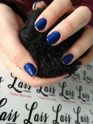 Promoção Manicure e Pedicure - Foto 4