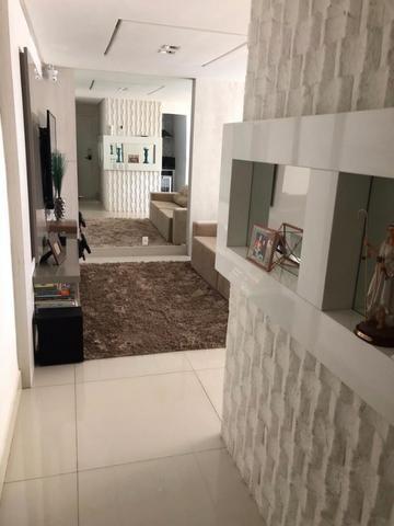 Apartamento Gardem em Lagoa Nova, 2 quartos, Cond Smile - Foto 7